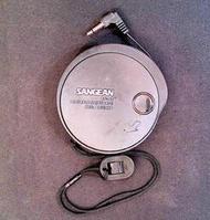 Sangean ANT-60 Antenna 天線 接收器 ~~