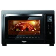 國際牌NB-HM3810 微電腦溫控烤箱-