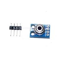 【UCI電子】(14-3) 現貨 GY-906 MLX90614ESF 紅外測溫感測器模組 90614 額溫槍感測器