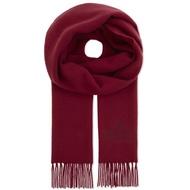 C英國代購| Vivienne Westwood羊毛圍巾