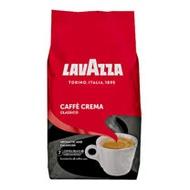【LAVAZZA】 CLASSICO 經典咖啡豆 1000G