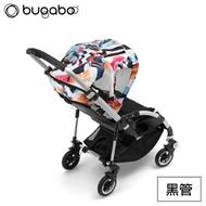 【送2樣好禮】荷蘭 Bugaboo Bee5 輕便嬰兒手推車 (大嘴鳥透氣款 遮陽棚)_好窩生活節