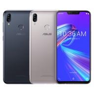 【福利品】ASUS ZenFone Max M2 ZB633KL 64G 智慧型手機