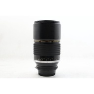 【青蘋果3C】Nikon AIS 180mm F2.8 ED 望遠 定焦 手動 二手鏡頭 單眼鏡頭 #20765