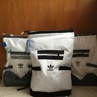 กระเป๋า backpack adidas