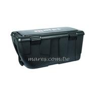 ☆✡深海尋寶✡☆~ Mares Diving Box 原廠裝備收藏箱