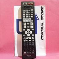 Original Denon Remote