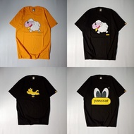 Pancoat Tshirt / Pancoat T-shirt / Pancoat Shirt / Women Top / Men Top / Unisex / Women Clothes