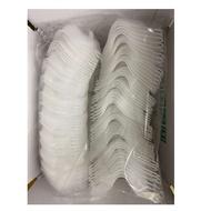 [9玉山最低網] 台灣現貨 10000 個 3D 造型口罩架口鼻支架臉部口罩神器支架支架內增加在呼吸空間 嘴罩架