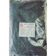 現貨 特選海帶芽 檢驗合格 600g 海帶芽 海帶 乾燥群帶芽 乾紫菜