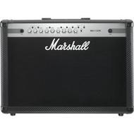 (匯音樂器音樂中心) Marshall MG30CFX 吉他音箱 (30瓦)