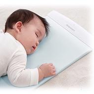 SafeToSleep 嬰兒呼吸監控床墊(安適STS100)