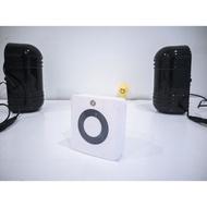 [三永] 無線長距離  雙光束 對射式 對照式  紅外線感應器 搭配可調音量 時間 警報器車道警示 圍牆 工廠大門 防盜
