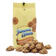 Famous Amos Cookies in Bag (500g)