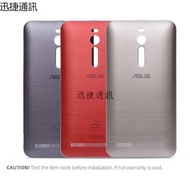 手機電池背蓋適用於華碩ASUS Zenfone 2 ZE550ML ZE551ML Z00AD Z008D  (現貨)