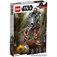 LEGO 75254 AT-ST™ Raider 星際大戰系列 【必買站】樂高盒組