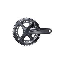 【飛輪單車】SHIMANO ULTERA FC-R8000 11S 50-34T 大盤組[34623311]