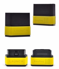 In Stock! 100% Original Launch X431 Easydiag 2.0 for android&IOS version Launch easy diag 2.0  with