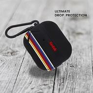 Kodak AirPods PRO 保護套 - Matte Black