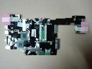 ☆詢價; 聯想 X220主機板 聯想 X220i主機板 I3 I5 i7 主機板