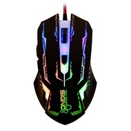 mouse signo gm-910