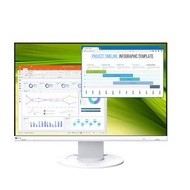 EIZO FlexScan EV2360 16:10 1920X1200 極窄邊框 23吋 液晶螢幕