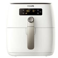 【 現貨 】Philips 飛利浦 TurbotStar渦輪氣旋健康氣炸鍋HD9642