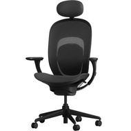 Xiaomi RTGXY01YM Ergonomics Office Chair Swivel Reclining Folding Chair Rotating Lift Chair