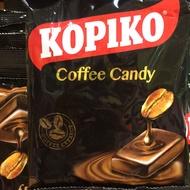 印尼 咖啡糖 kopiko coffee candy