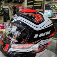 Helm Full Face INK CLMAX