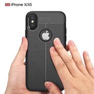 手機殼適用三星 J7 DUO J7 MAX J730 J7plus/c7/c8 J7prime J8 TPU保護軟殼抗摔