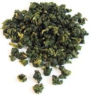 梨山茶-限量極品(100g )