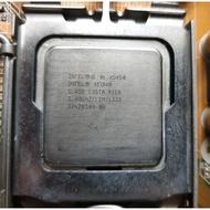 INTEL Xeon X5450 CPU+華碩 ASUS P5K SE主機板 一起賣