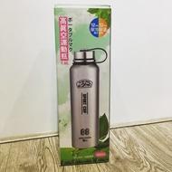 《美迪達》高真空運動瓶 1.6L