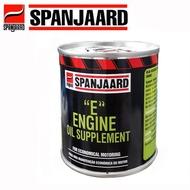 史班哲SPANJAARD 引擎修護鉬元素