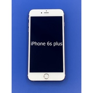 6sP*手機航*Apple Iphone6S 6S PLUS 16G 二手 中古