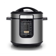 Philips Viva Collection All-in-One Cooker HD2137 (HD2137/62)