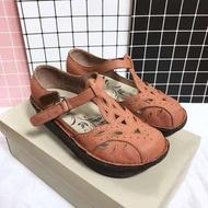 [二手]DK氣墊空氣女鞋