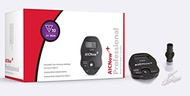 PTS Diagnostics A1C Now+ Multi-Test Blood Glucose Monitor (Plus 10)