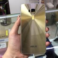 【精選】出清 Asus Zenfone3 ZE552KL 5.5吋 4+64G  功能正常 觸控正常 二手品 中古機