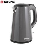 TATUNG大同 1.7L電茶壺TEK-1706A
