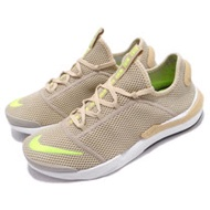 Nike 休閒鞋 Shift One SE 男鞋 AO1734-200