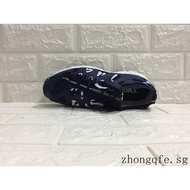 100% original Asics Knitting Joint Limited Edition Series 39-45