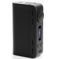 Legit Smoant Charon 218W TC VW Variable Wattage Box Vape Mod