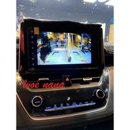 [[娜娜汽車]] 豐田 12代 altis 專用 倒車鏡頭 倒車攝影鏡頭 支援原廠主機