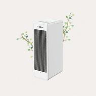 《福利品》LASKO / 極淨峰 靜電集塵臭氧負離子空氣清淨機(A534TW)
