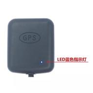 (買就送1分3車充) USB GPS 免安裝  GPS放大器  GPS強波器 訊號加強 外接天線 改善衛星導航收訊不良