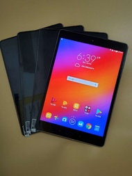 Asus 華碩 美版 福利機P00I Zenpad 3S 10 Z500KL 9.7吋平板4G 華碩平板中古