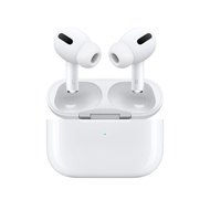 AirPods Pro (MWP22TA/A)