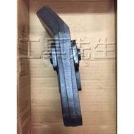 【工具先生】全新 30度 1吋/25SU 不鏽鋼管/白鐵管 油壓 壓接 壓著 工具/模具 適用於ROLLER或REMS